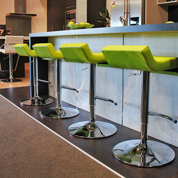 awesome picture of bar table and stools nz