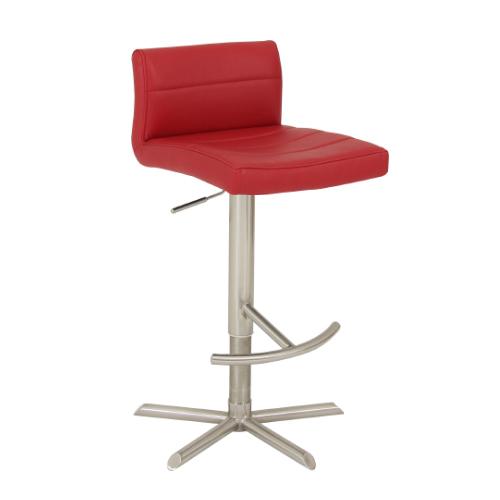 manilow bar stool
