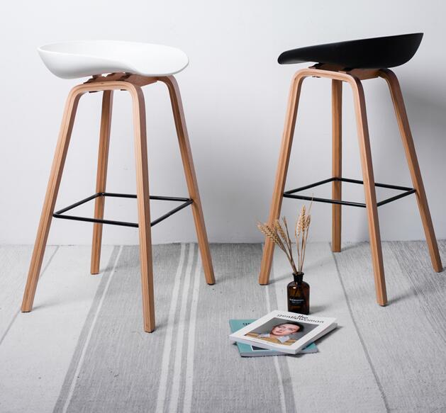 bar stools about us smooch bar stools