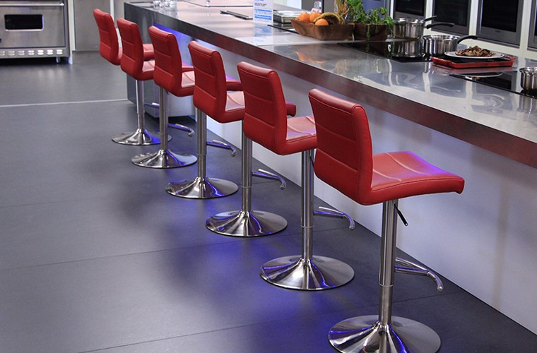 About Us Bar Stools Breakfast Bar Stools Smooch Collection