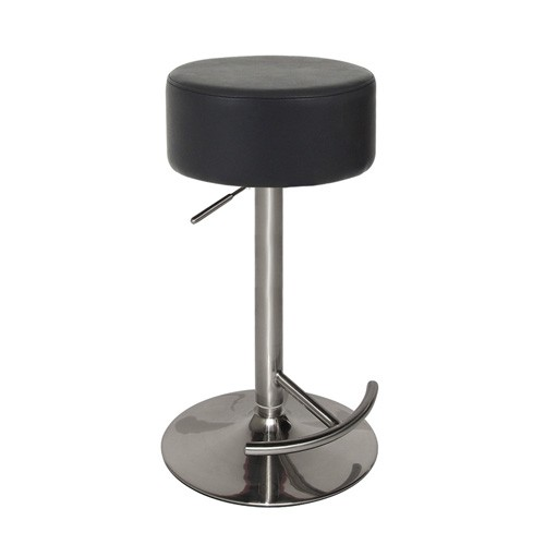 adrianna bar stools auckland bar stools nz smooch collection