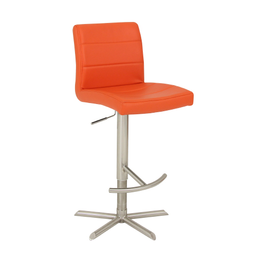 Moschino Bar Stool Bar Stools Auckland Bar Stools Nz