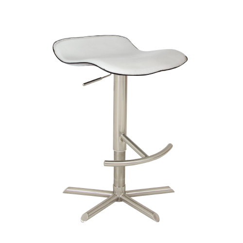 Umag Bar Stool Bar Stools Auckland Bar Stools NZ  : umag barstool white from www.bar-stools.co.nz size 500 x 500 jpeg 61kB