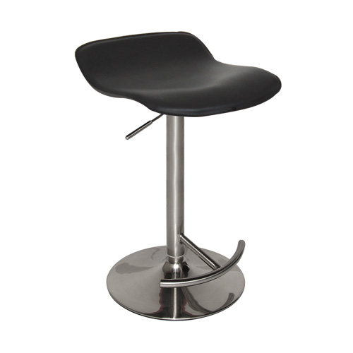 umag bar stools auckland bar stools nz smooch collection
