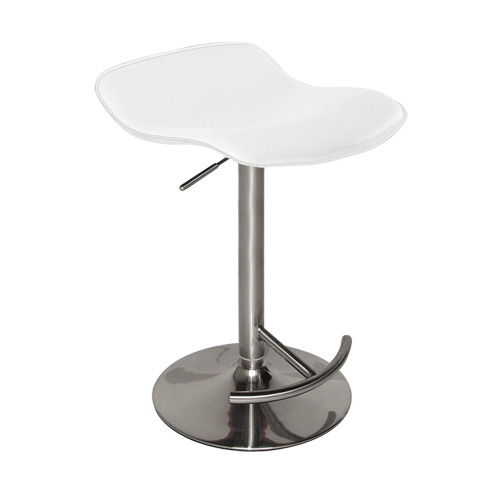 Umag Bar Stool Bar Stools Auckland Bar Stools NZ  : umag white from www.bar-stools.co.nz size 500 x 500 jpeg 32kB