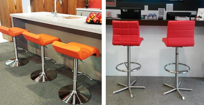 breakfast bar stools 1