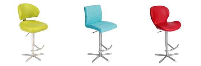 breakfast bar stools 2