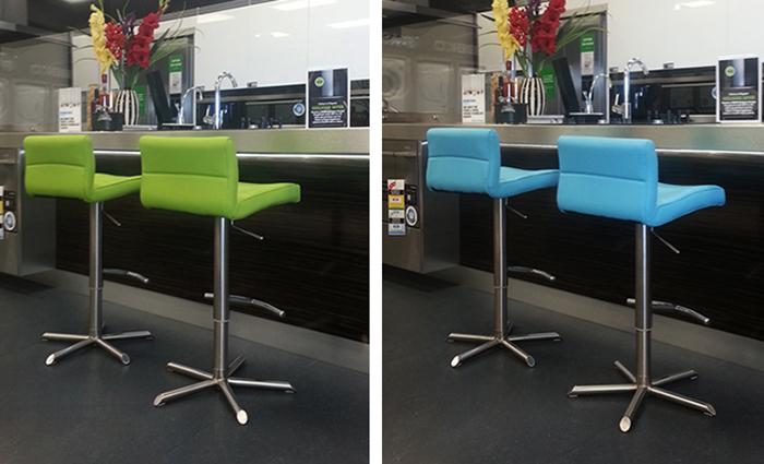 breakfast bar stools 3