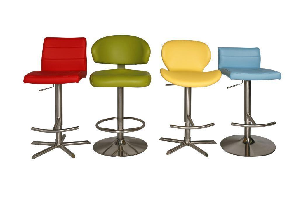 Bar Stools Auckland Bar Stools NZ SMOOCH Collection : BAR STOOLS 1024x683 from www.bar-stools.co.nz size 1024 x 683 jpeg 56kB