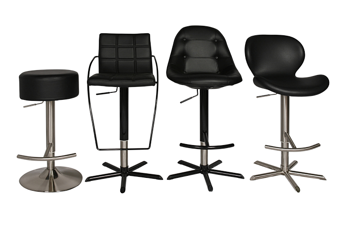 Black Bar Stools NZ : black bar stools 1 from www.bar-stools.co.nz size 700 x 467 jpeg 113kB