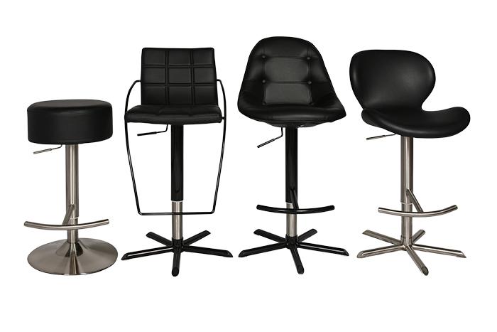 Black Bar Stools NZ Bar Stools Auckland Bar Stools NZ  : black bar stools 1 from www.bar-stools.co.nz size 700 x 467 jpeg 113kB