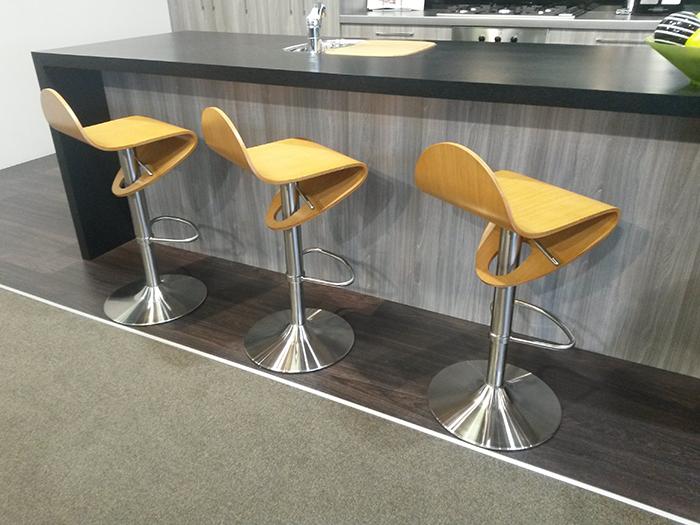 kitchen bar stools 2
