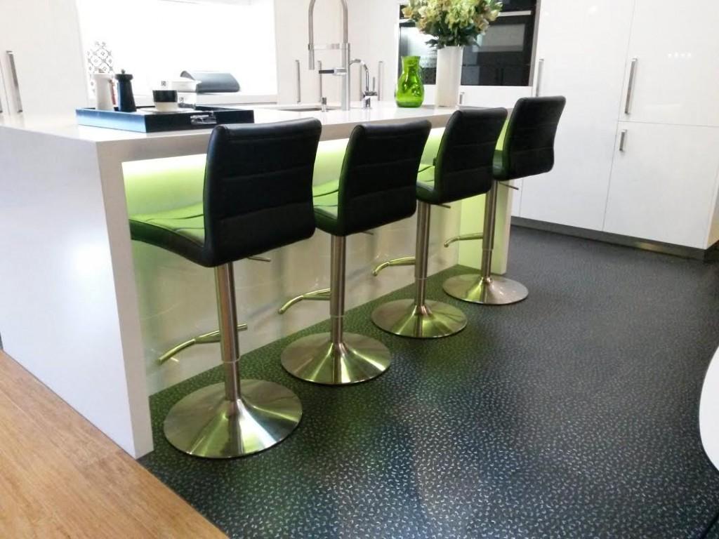 Bar Stools Wellington : bar stools wellington 2 1024x768 from bar-stools.co.nz size 1024 x 768 jpeg 149kB