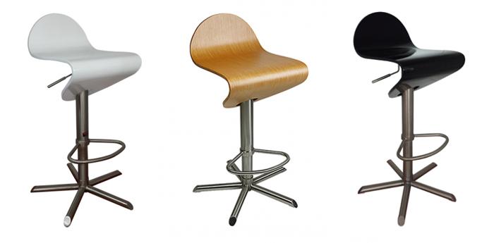 wood bar stools 0