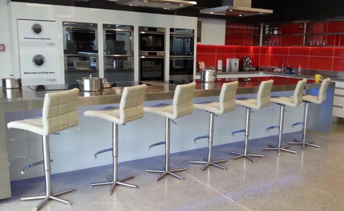 bar-stools-auckland-4
