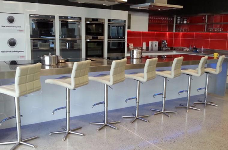 bar-stools-auckland02