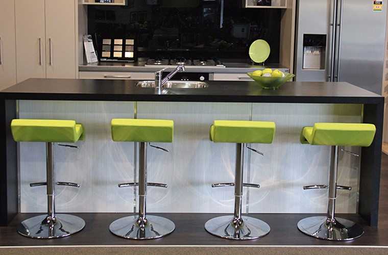 bar-stools-auckland03