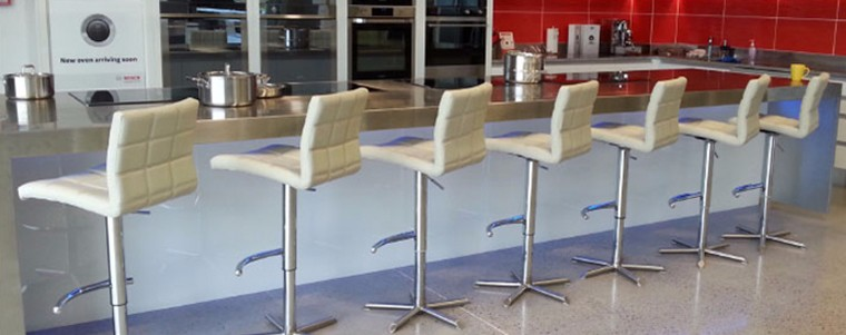 bar-stools-smooch2